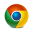 goto Chrome download